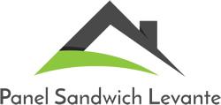 Panel Sandwich, Cerramientos, Toldos, Cunas De Varada, Placas Solares