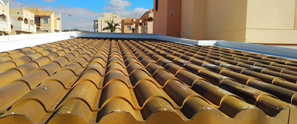 tejados-y-fachadas