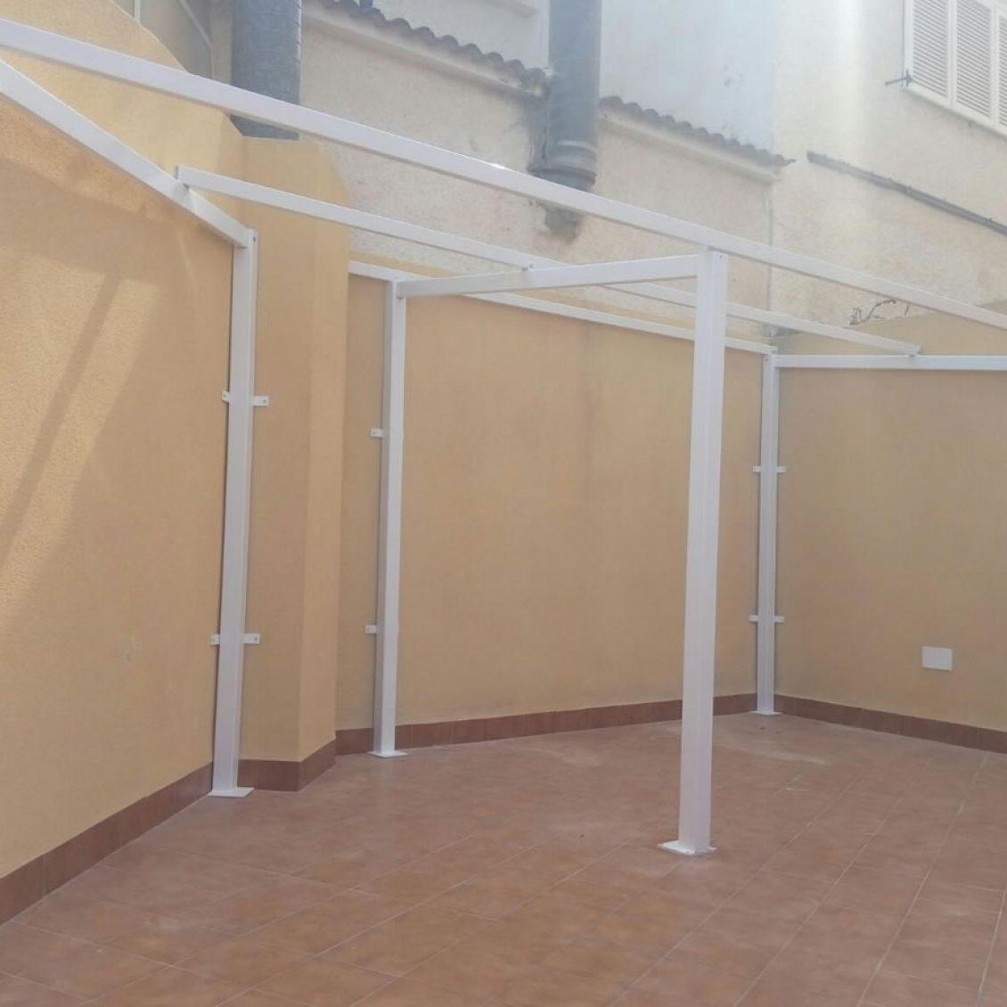 estructura-metalica-para-panel-sandwich-en-Cartagena