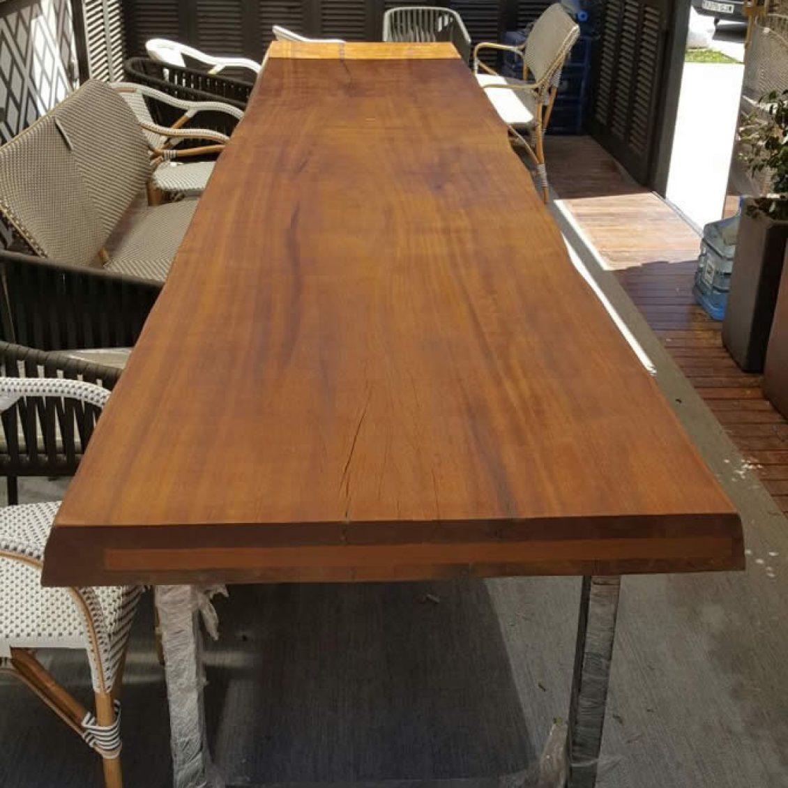 patas-regulables-para-mesa-decoracion-madera-de-iroko