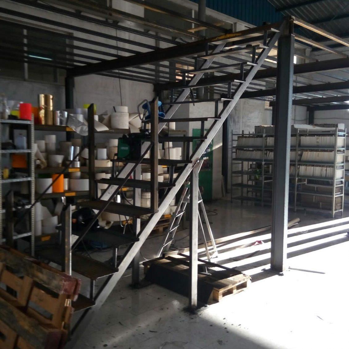 escalera-metalica-para-estructura-metalica